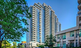 1212-35 Hollywood Avenue, Toronto, ON, M2N 0A2
