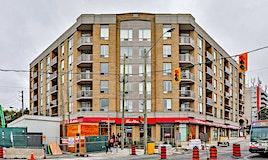 603-1750 Bayview Avenue, Toronto, ON, M4G 4H6