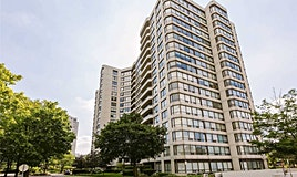 1201-1121 W Steeles Avenue, Toronto, ON, M2R 3W7