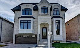 249 Patricia Avenue, Toronto, ON, M2M 1J7