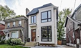 559 Millwood Road, Toronto, ON, M4S 1K7