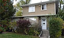 42 Edinburgh Drive, Toronto, ON, M3H 1B4