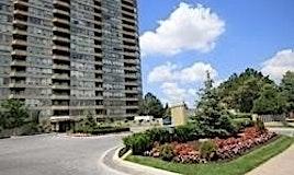 303-10 Torresdale Avenue, Toronto, ON, M2R 3V8