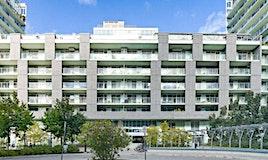 # E418-555 Wilson Avenue, Toronto, ON, M3H 5Y6