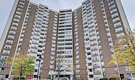 205-5 Vicora Link Way, Toronto, ON, M3C 1A4