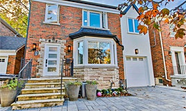 12 Menin Road, Toronto, ON, M6C 3J2