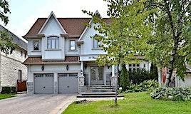 99 Caines Avenue, Toronto, ON, M2R 2L2