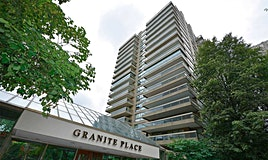1901-63 W St Clair Avenue, Toronto, ON, M4V 2Y9