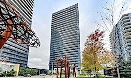 501-29 Singer Court, Toronto, ON, M2K 0B3