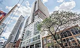 1505-375 W King Street, Toronto, ON, M5V 1K1