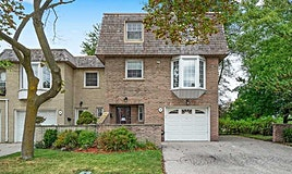 2 Farmstead Road, Toronto, ON, M2L 2G2