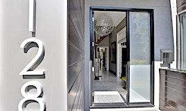 128 Glengarry Avenue, Toronto, ON, M5M 1E2