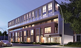 301-90 Niagara Street, Toronto, ON, M5V 1C5