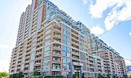 1414-65 East Liberty Street, Toronto, ON, M6K 0A2