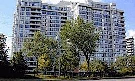 1404-1101 Steeles Avenue, Toronto, ON, M2R 3W5