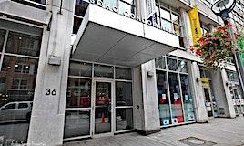 1130-36 Blue Jays Way, Toronto, ON, M5V 3T3