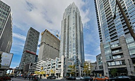 2601-2191 Yonge Street, Toronto, ON, M4S 3H8