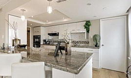 501-245 W The Donway, Toronto, ON, M3B 3M2