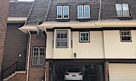 7 Scotch Elmway, Toronto, ON, M4N 3N4