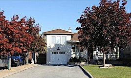 204 Clanton Park Road, Toronto, ON, M3H 2G1