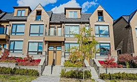 244B E Finch Avenue, Toronto, ON, M2N 0K3