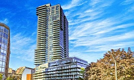 503-825 Church Street, Toronto, ON, M4W 3Z4
