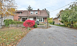 326 Drewry Avenue, Toronto, ON, M2M 1E7