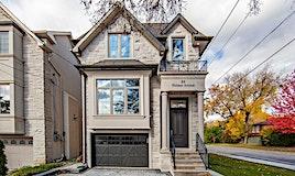 84 Holmes Avenue, Toronto, ON, M2N 4M2