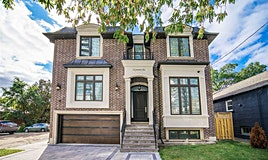 18 Greenview Avenue, Toronto, ON, M2M 1R1
