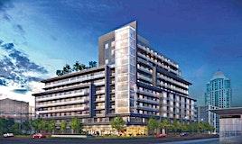 532-621 E Sheppard Avenue, Toronto, ON, M2K 1B5