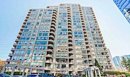 Ph201-5765 Yonge Street, Toronto, ON, M2M 4H9