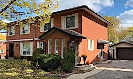 93 Duncairn Road, Toronto, ON, M3B 1C9