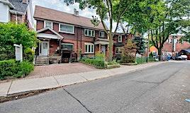 419 Crawford Street, Toronto, ON, M6G 3J7