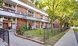 216-95 Leeward Glenway, Toronto, ON, M3C 2Z6