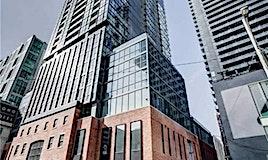 3103-88 Blue Jays Way, Toronto, ON, M5V 2G3
