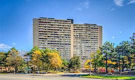 103-100 Leeward Glen Way, Toronto, ON, M3C 2Z1