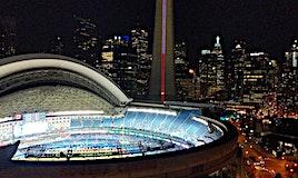 2711-5 Mariner Terrace, Toronto, ON, M5V 3V6