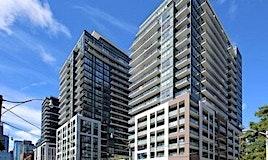 521-460 E Adelaide Street, Toronto, ON, M5A 1N6