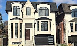 380 Ruth Avenue, Toronto, ON, M2M 2J1