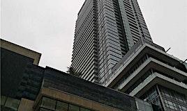 2103-386 Yonge Street, Toronto, ON, M5B 0A5