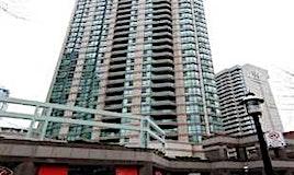 1811-38 Elm Street, Toronto, ON, M5G 2K5