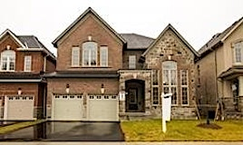 193 W Finch Avenue, Toronto, ON, M2R 1M2