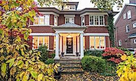 65 Golfdale Road, Toronto, ON, M4N 2B5