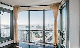 3205-5 Mariner Terrace, Toronto, ON, M5V 3V6