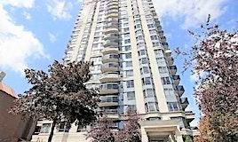 1802-35 E Finch Avenue, Toronto, ON, M2N 6Z8