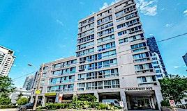 205-7 Broadway Avenue, Toronto, ON, M4P 3C5