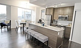 206-70 Forest Manor Road, Toronto, ON, M2J 1G2
