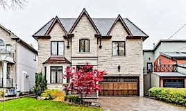 157 Princess Avenue, Toronto, ON, M2N 3R8