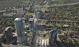 3821-5 E Sheppard Avenue, Toronto, ON, M2N 2Z8