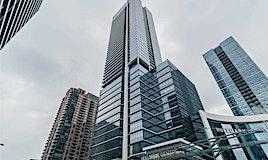 2122-5 E Sheppard Avenue, Toronto, ON, M2N 0G4